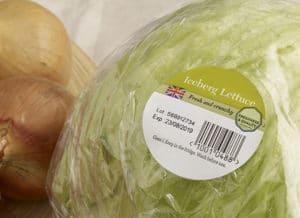 Industry-Food-Thumbnail-FruitVeg-ShrinkWrap.xe350db30