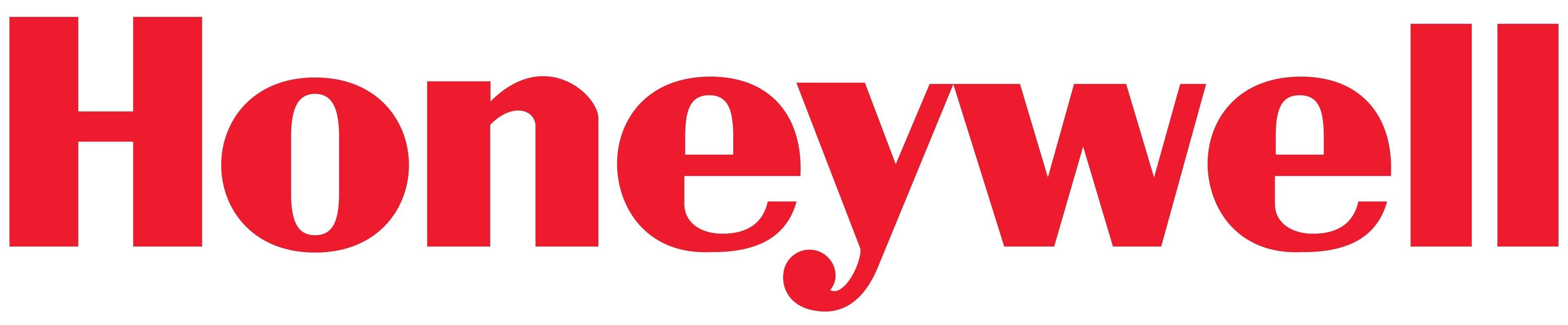 Honeywell_logo-e1459948062834