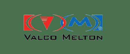 Valco-Melton