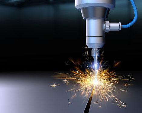 Industrial-Laser-Market-470x405