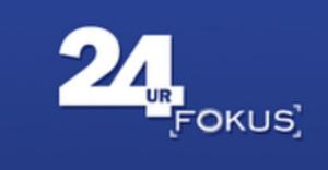 fokus logo pop tv
