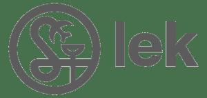 lek-logo-png-transparent-1-bw