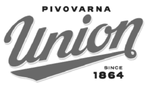 pivovarnaunion_novice-01-bw-300x173