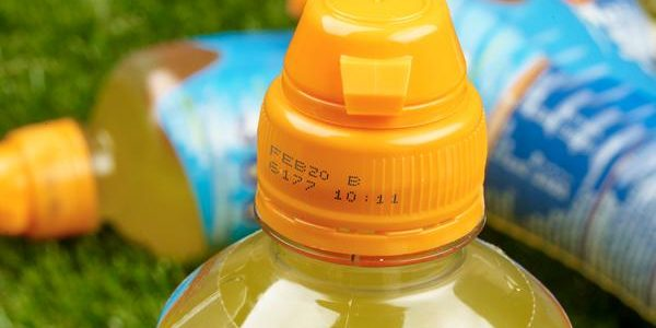 Industry-Beverage-Thumbnail-SoftDrinks-Caps.x671eb37e
