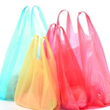 plastic-bag-USE-SMALL-680x365