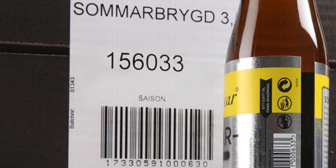 thermal-print-and-apply-labelling-on-beverage-box